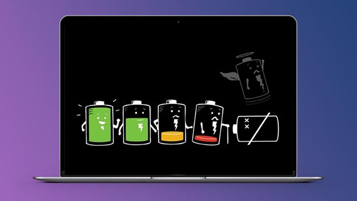 portatili batteria lunga durata
