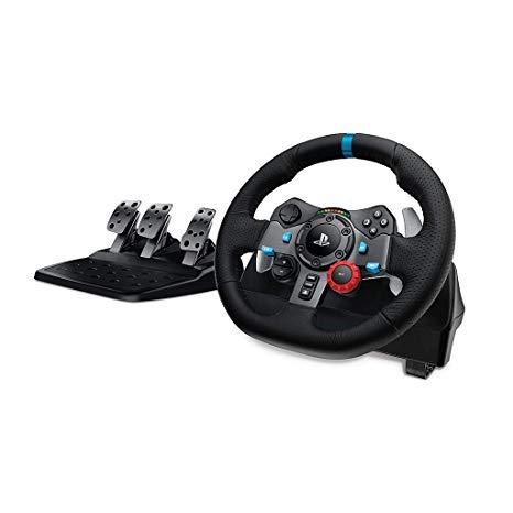 volante pc