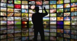 App per vedere film gratis: le migliori da scaricare