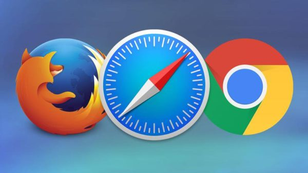 Browser per Mac: quale usare