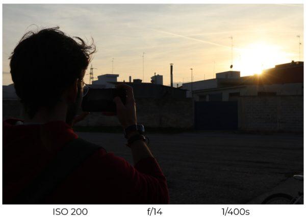 Canon EOS M5 test2