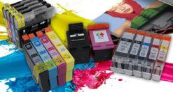 Cartucce compatibili: come aggirare il blocco di stampa