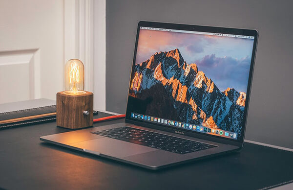 Come attivare dettatura su Mac