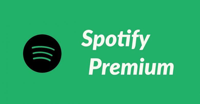 Spotify Premium gratis per sempre: come ottenerlo - ChimeraRevo