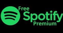 Come avere Spotify Premium gratis