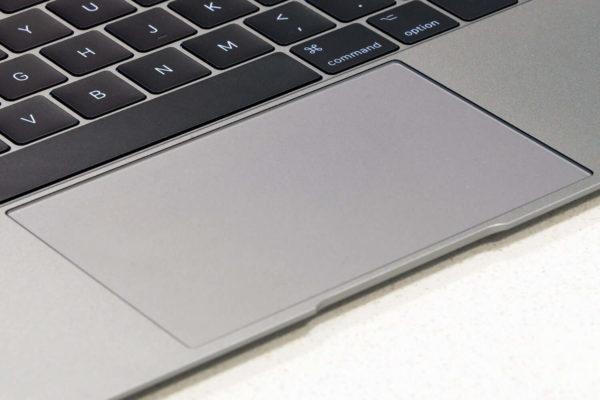 Come bloccare o disabilitare il touchpad