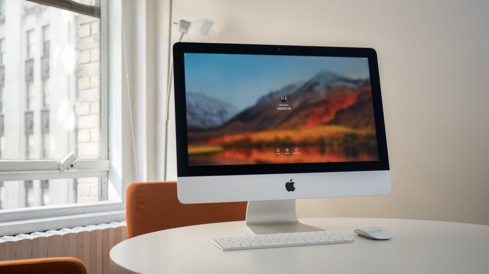 Come bloccare un sito su Mac 2