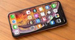 Come cambiare PIN SIM su iPhone