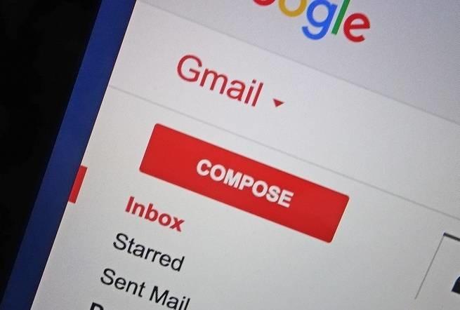 Come cancellare una email inviata 1