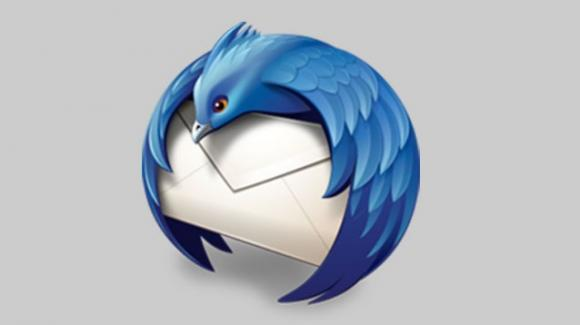 Come cancellare una email inviata