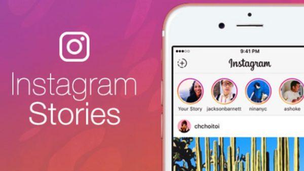 Come capire chi ti ha bloccato le storie su Instagram