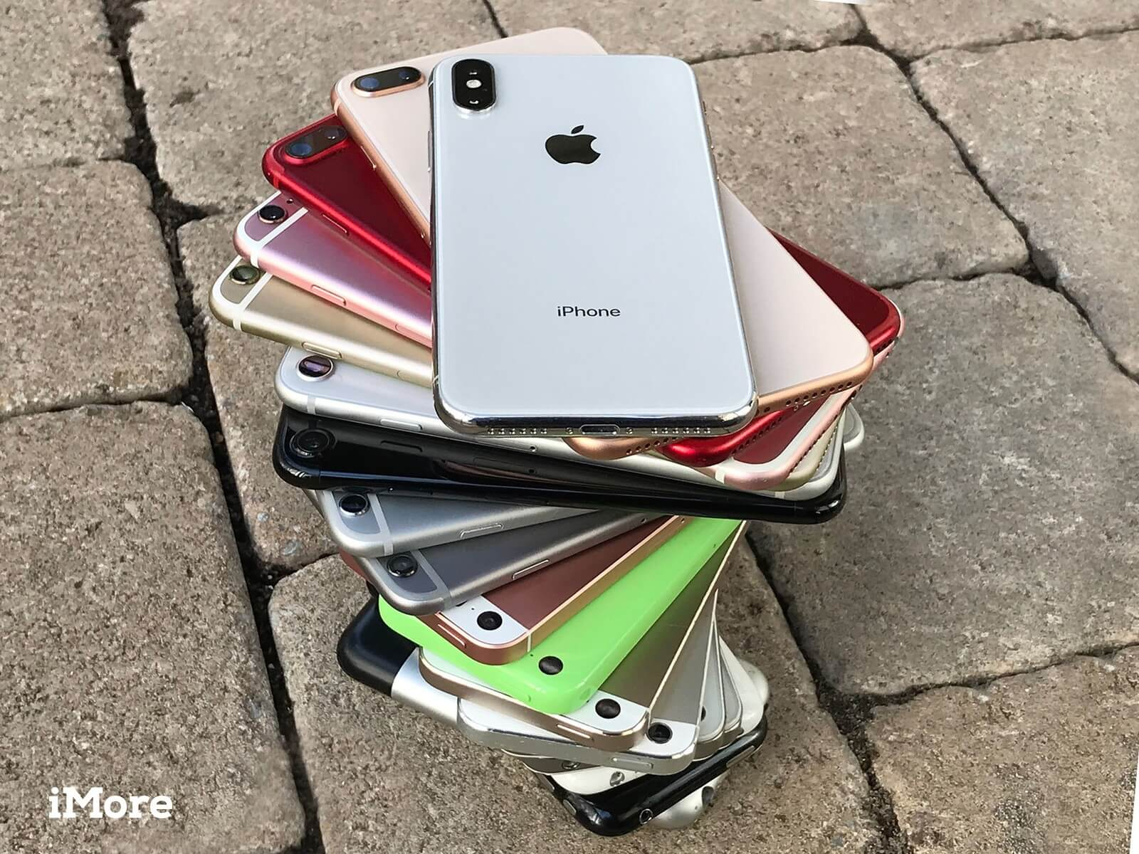 come vedere se iphone originale