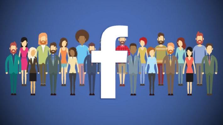 Come contattare Facebook 2