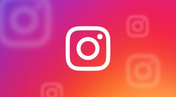 Come contattare Instagram per account rubato