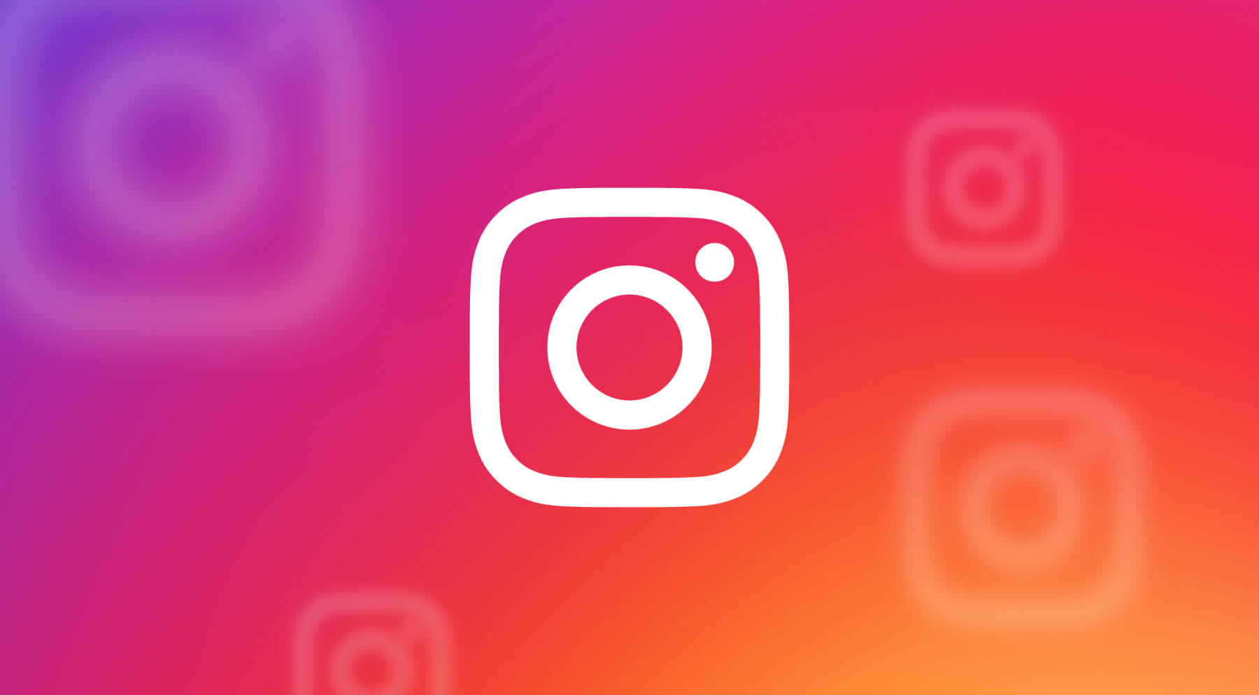 Come contattare Instagram per account rubato 1