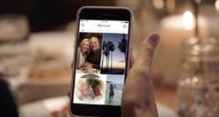 Come creare ricordi su iPhone
