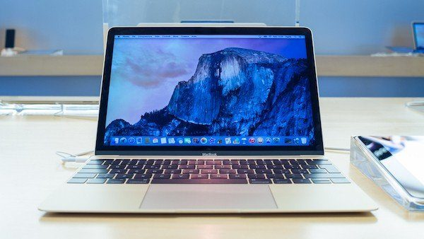 Come crittografare penna USB su Mac