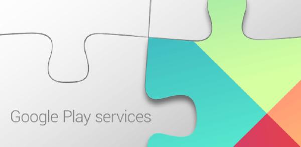 Come disinstallare Google Play Services