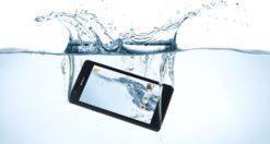 Come fare foto sott'acqua
