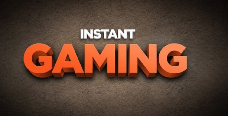 Come funziona Instant Gaming 1