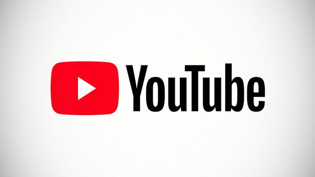 Come mandare messaggi privati su YouTube 1
