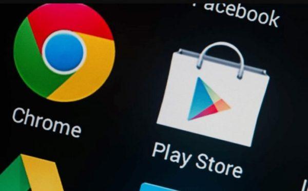 Come ottenere rimborso dal Google Play Store