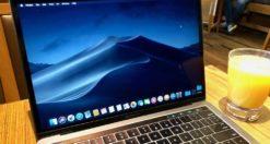 Come rimuovere password di accesso al Mac