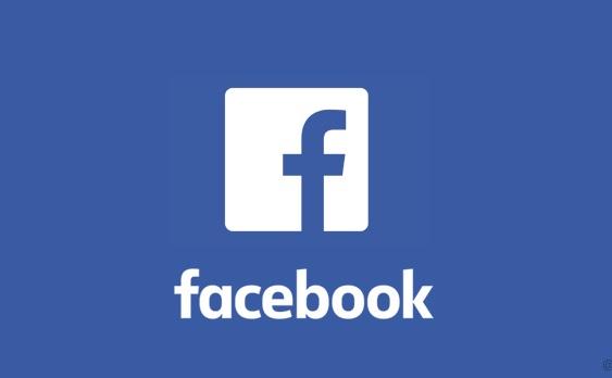 Come ripristinare Facebook