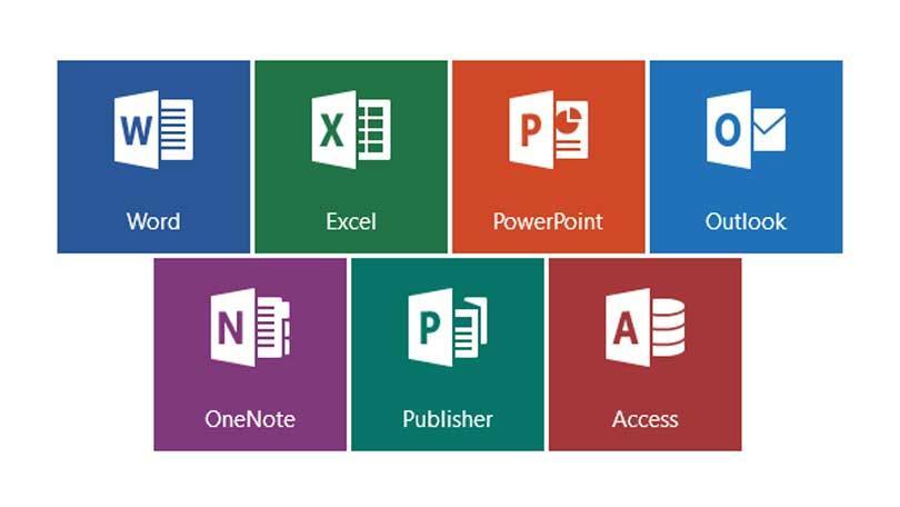 Download Office 2016 gratis - Nuova versione in italiano ...