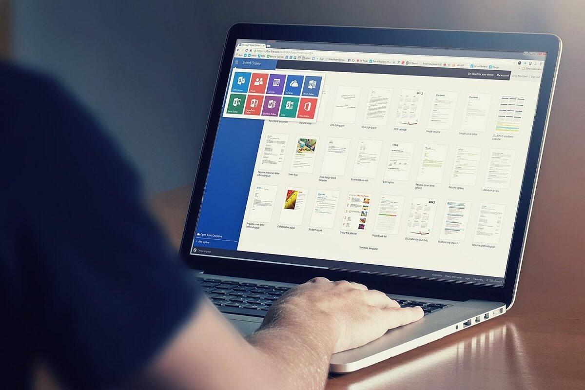 Come scaricare Office 2019 Office 2016 e Office 365 2