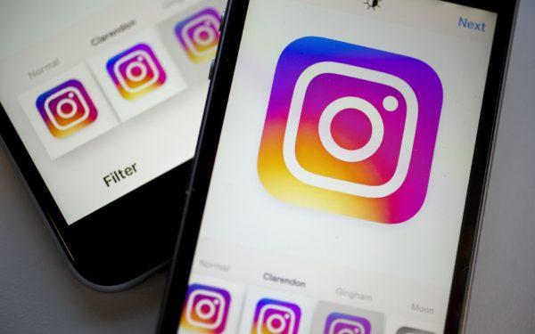 Come scaricare i propri dati personali Instagram