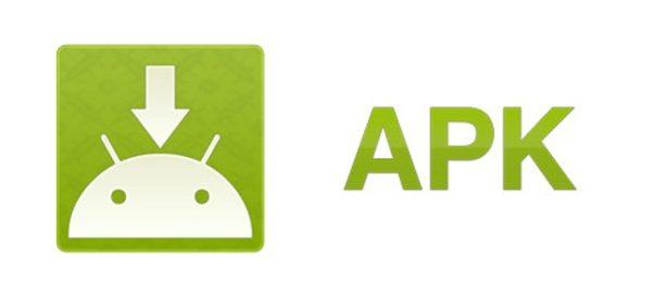 Come scaricare ultima versione degli APK Android
