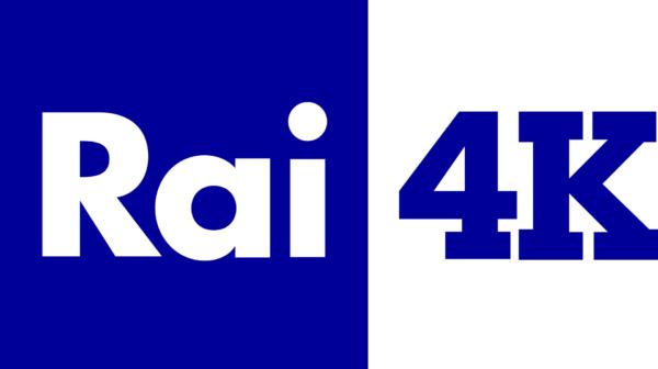 Come vedere Rai 4K