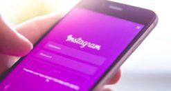 Come vedere foto Instagram senza essere iscritti