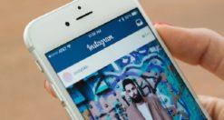 Come vedere i post in cui si è stati taggati su Instagram