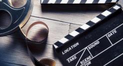 Film completi: dove trovarli