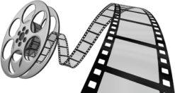 Film da vedere gratis: i migliori siti