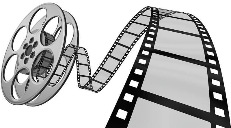 Film da vedere gratis i migliori siti 1