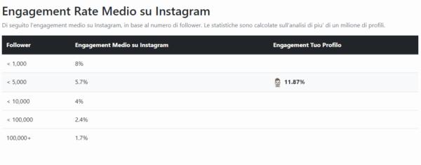FollowerStat.it Instagram Insights 8