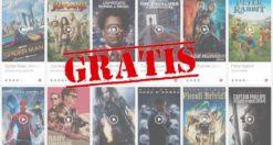 Guardare film gratis: i migliori siti