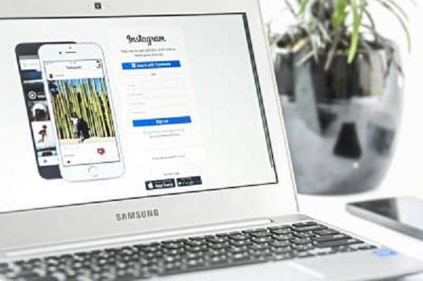 Instagram per PC come usarlo 1