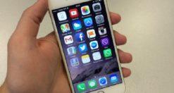 Live Wallpaper iPhone: dove scaricarli