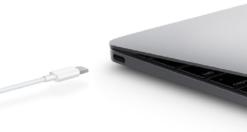 USB Type-C: cos'è e quali vantaggi offre