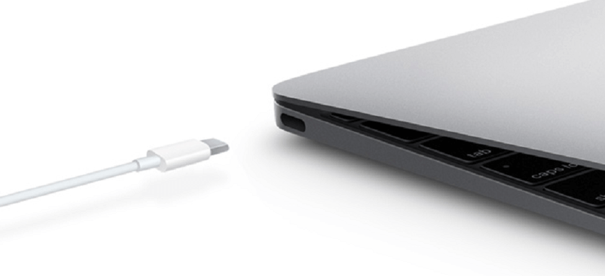 USB Type C cosa e e quali vantaggi offre 9
