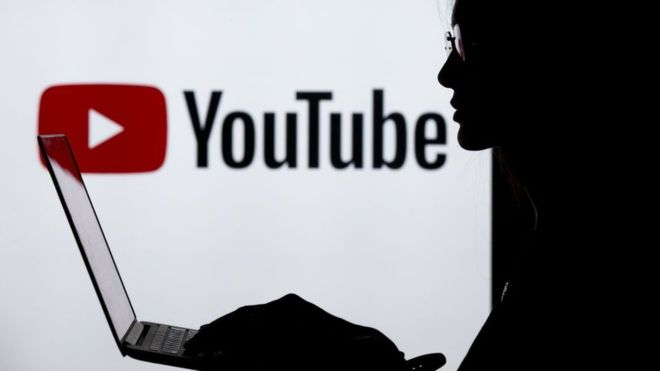 Video divertenti YouTube come trovarli 1