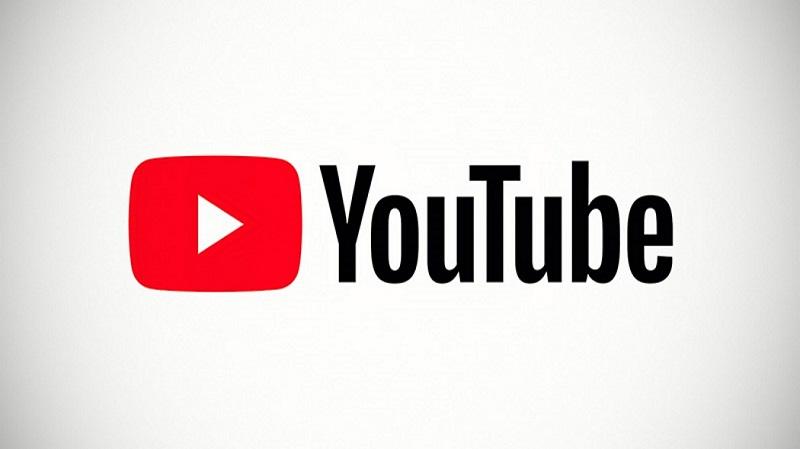 Video divertenti YouTube come trovarli 2