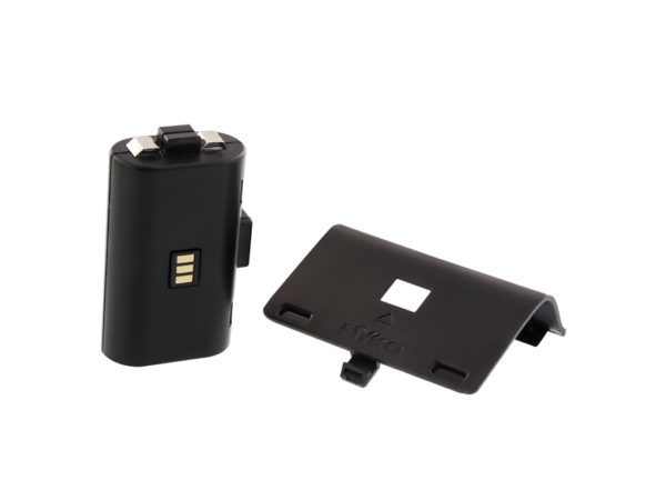 batteria pad xbox one