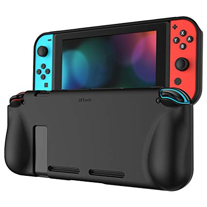 cover nintendo switch
