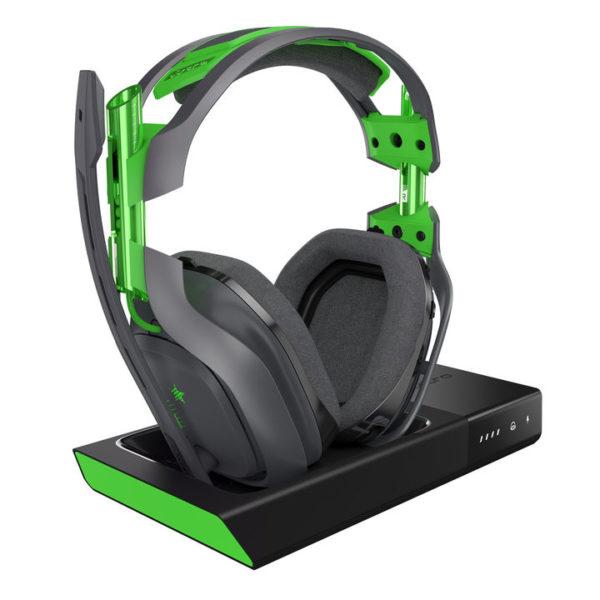 Le cuffie Xbox One più vendute del momento. Prima di proseguire con ... 26744af9622d