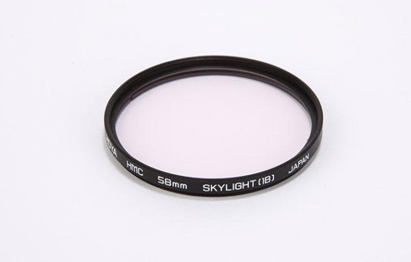 filtro skylight